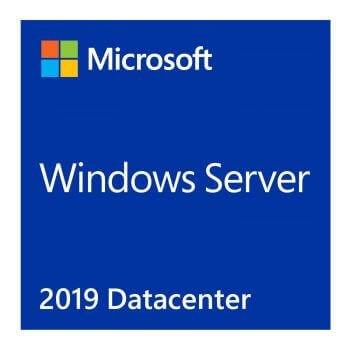ويندوز سيرفر Datacenter