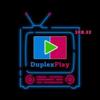 مفتاح تفعيل DuplexPlay