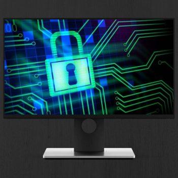 أمن شبكات الحاسبات والمعلومات بالعربية