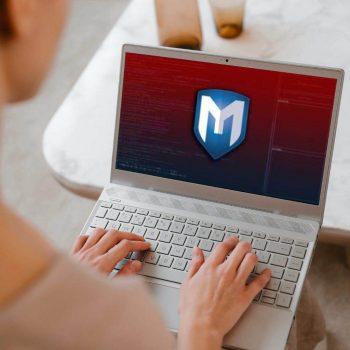 Ethical Hacking | Metasploit Tutorial | من الصفر للاحتراف